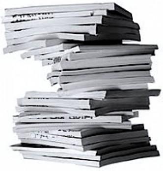 pile-of-screenplays-black-list-332x350