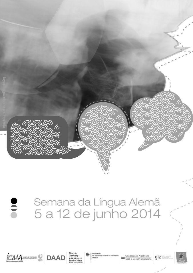 semana_lingua_alema_2014_frente_web